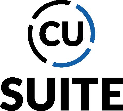CU Suite logo